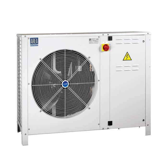 Thermofrost - I cool R448A/R449A MT